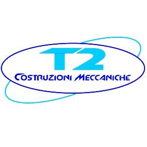 Logo T2