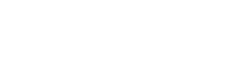 Creazione Logo | Studio icona app